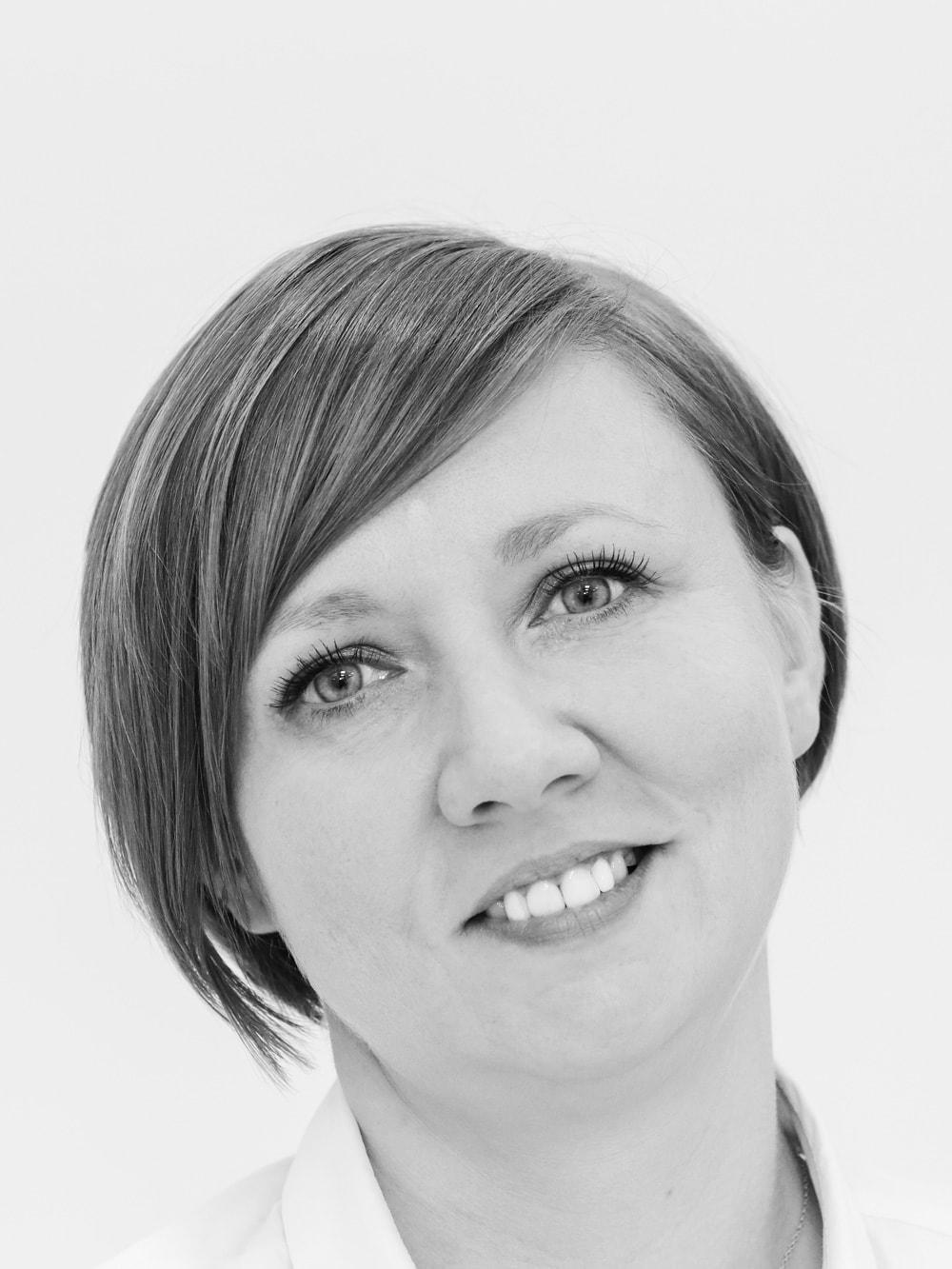 Agnieszka-Kantor-Eurodent gabinet stomatologiczny Bielawa