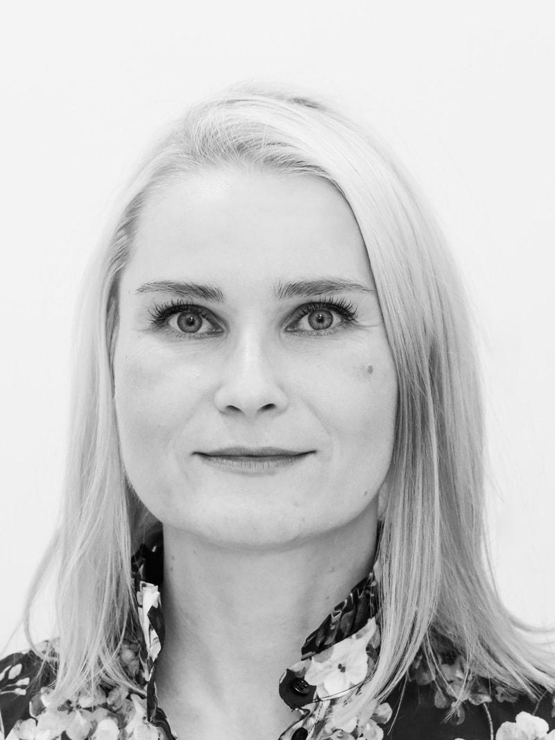 Anna-Mol-Eurodent gabinet stomatologiczny Bielawa