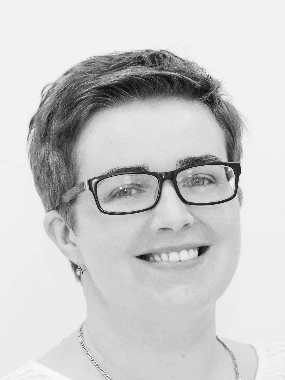 Marzena-Adamska-Eurodent gabinet stomatologiczny Bielawa
