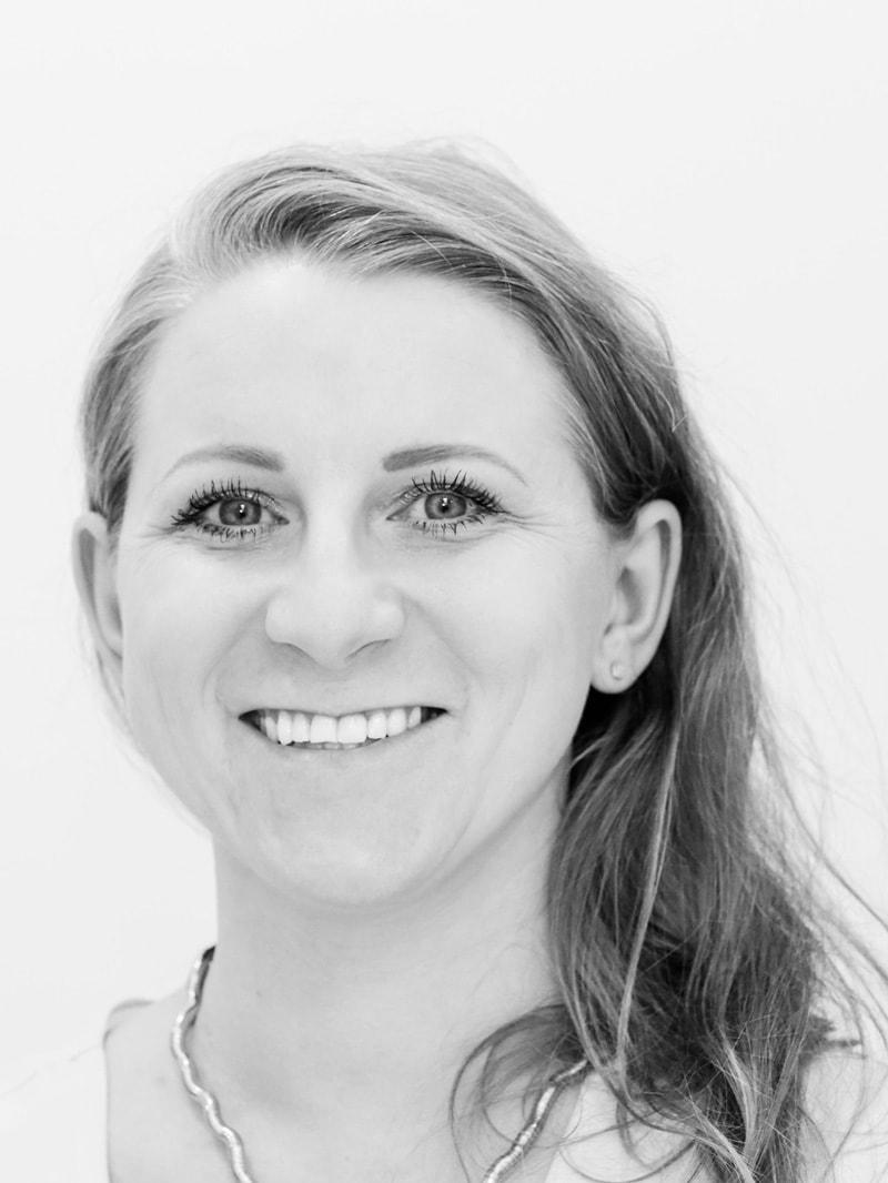 Monika-Jakubowska-Eurodent gabinet stomatologiczny Bielawa