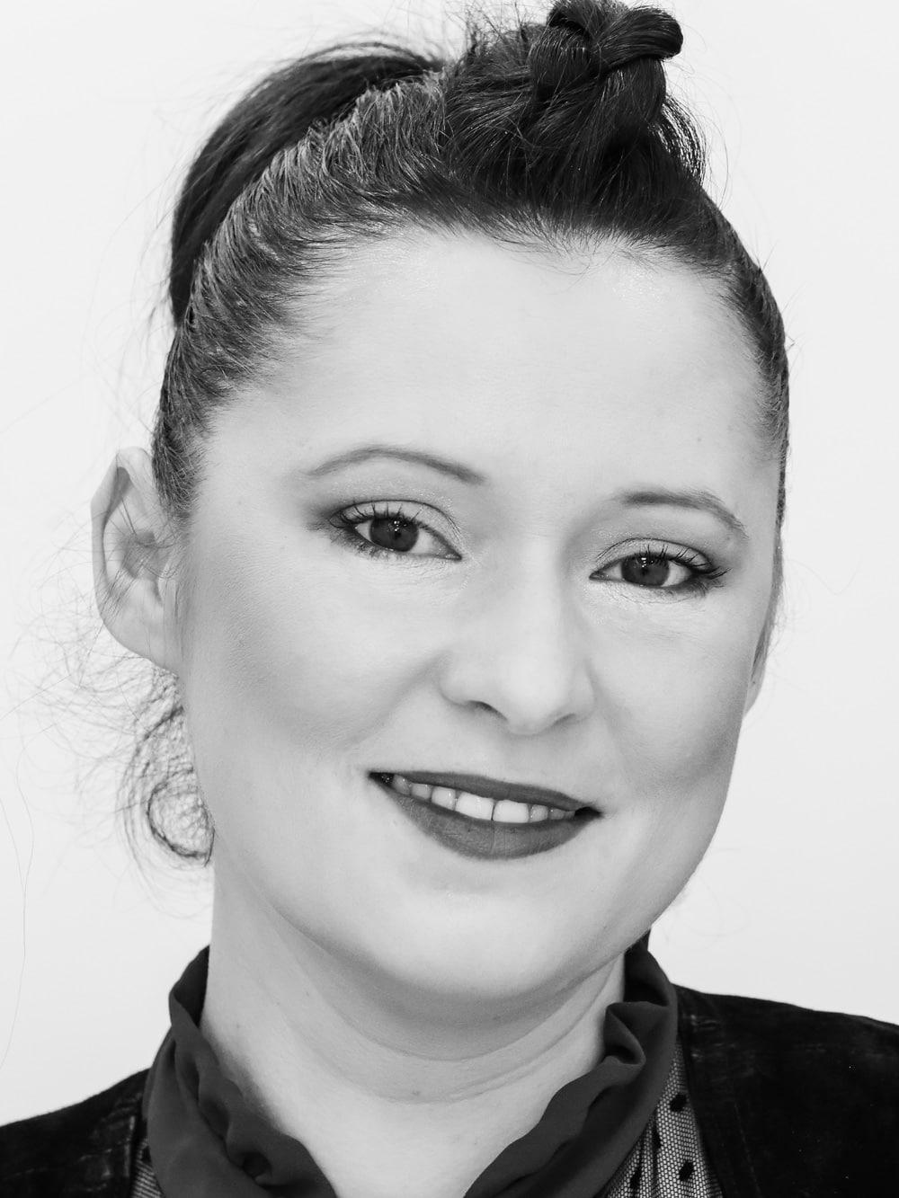 Olga-Broniarczyk-Eurodent gabinet stomatologiczny Bielawa