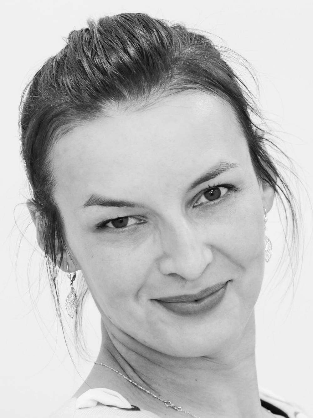 Sylwia-Szukalska-Eurodent gabinet stomatologiczny Bielawa