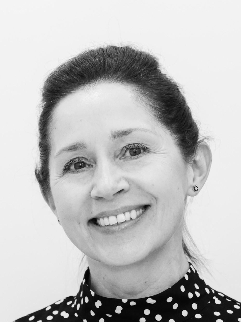 Renata-Duch-Eurodent gabinet stomatologiczny Bielawa