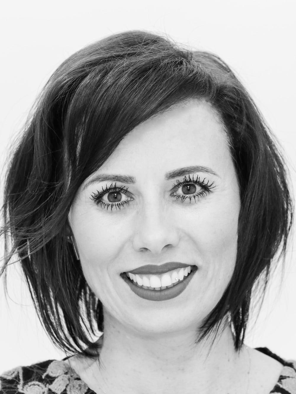Anna-Skrety-Eurodent gabinet stomatologiczny Bielawa