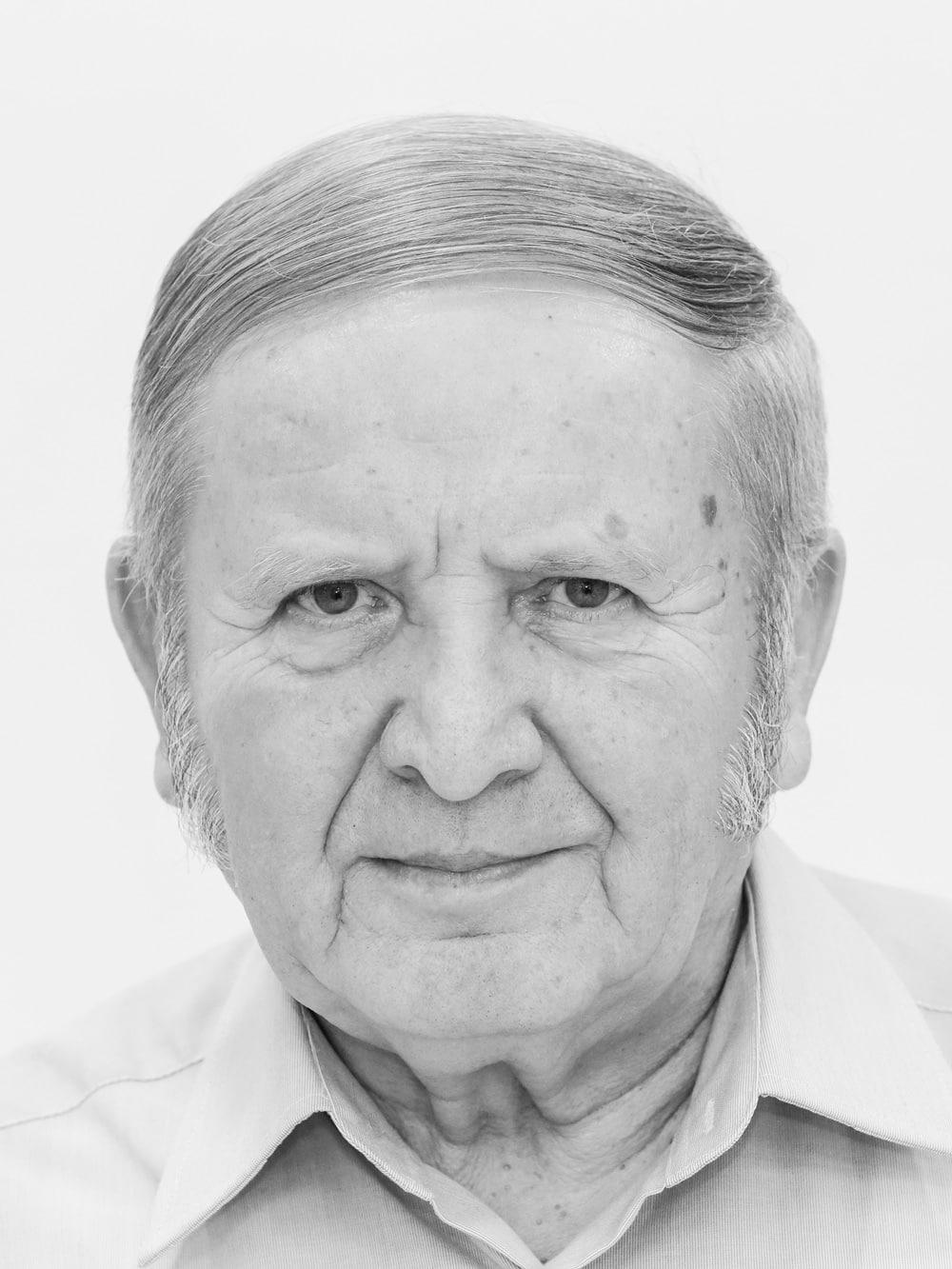 Franciszek Skrętkowicz Eurodent gabinet stomatologiczny Bielawa