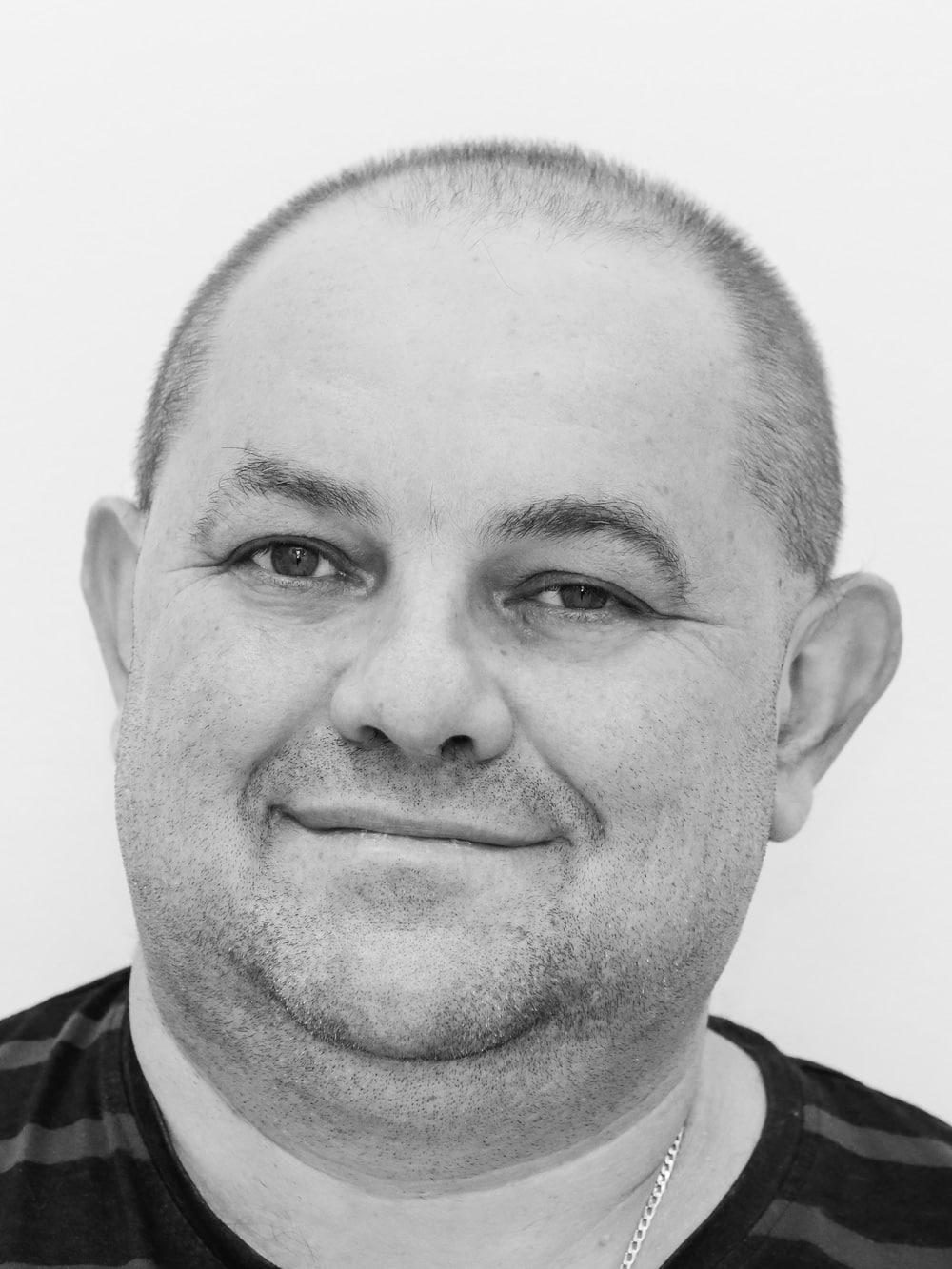 Jerzy-Korczynski-Eurodent gabinet stomatologiczny Bielawa