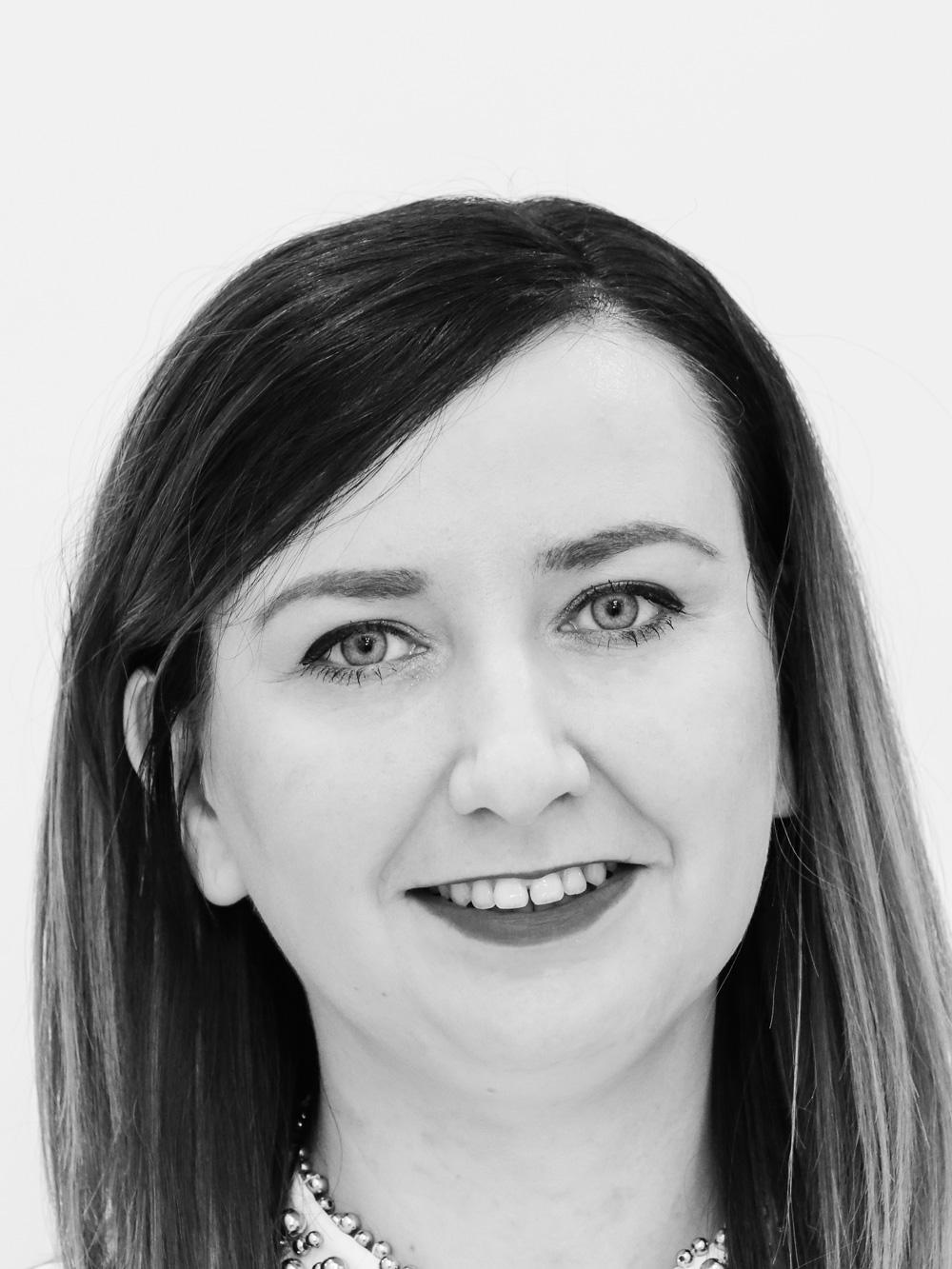 Paulina-Kocjan-Eurodent gabinet stomatologiczny Bielawa