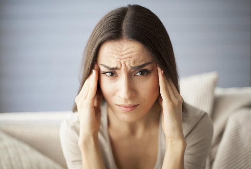 bóle stawów bielawa