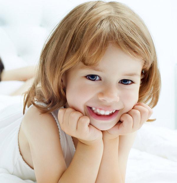 stomatolog-dzieciecy-bielawa