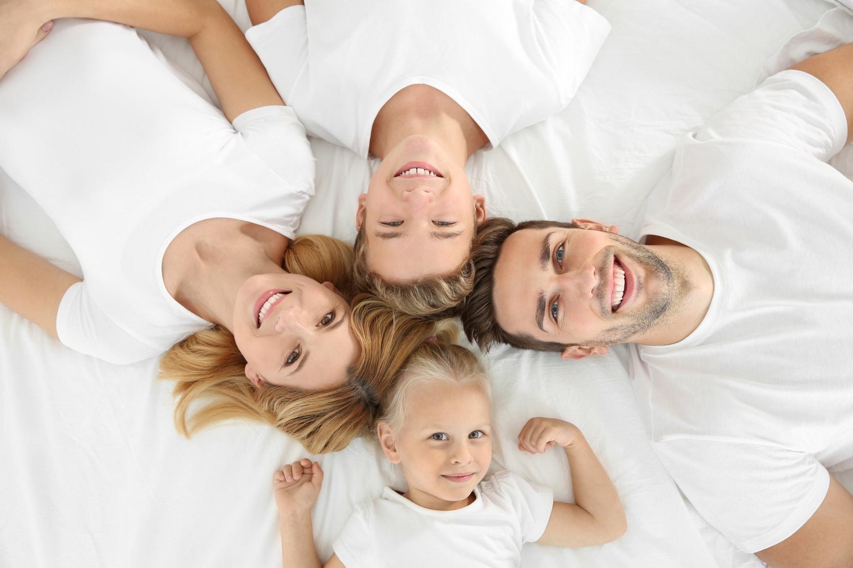 Dobry stomatolog rodzinny Bielawa okolice